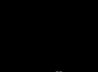 marazul_logo-movil
