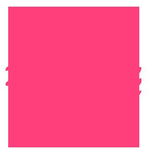 marazul_pantallasgrandes-rosa