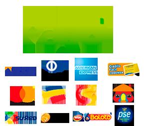 medios-de-pago-PayU3